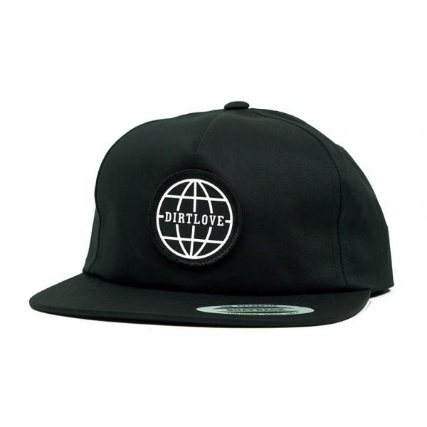 Produkt Abbildung worldwide-UnsSnapback-black.jpg