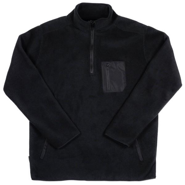 Produkt Abbildung fleece.jpg