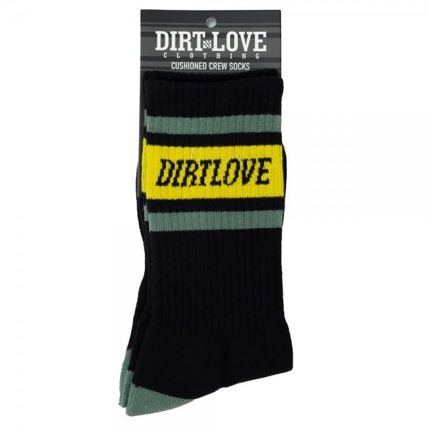 Produkt Abbildung crew-socks-black.jpg