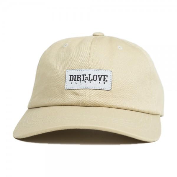 Produkt Abbildung bar-logo-dad-cap-stone.jpg