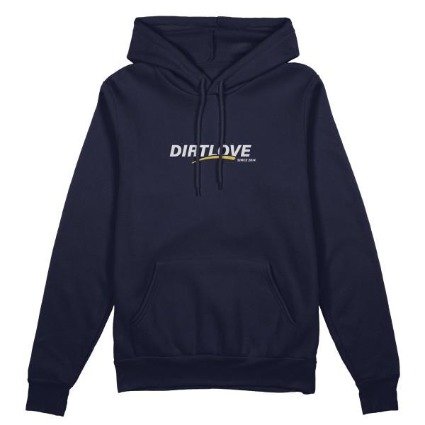 Produkt Abbildung concern-hoodie-navy.jpg