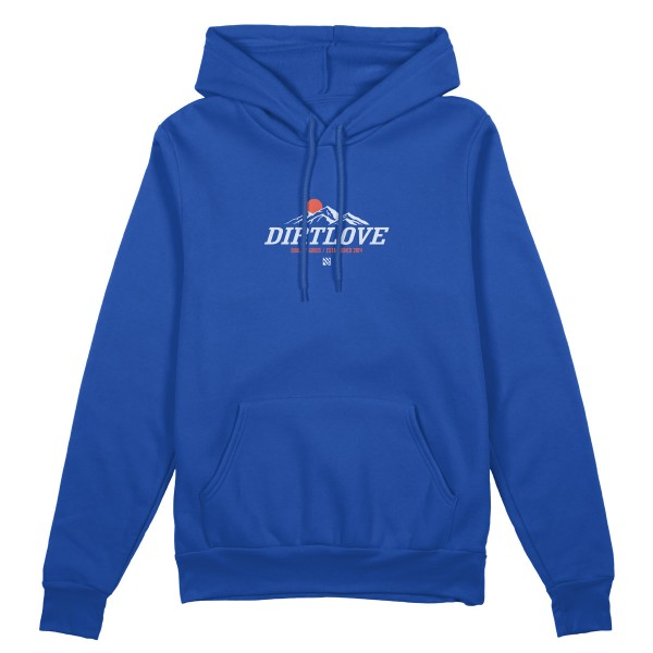 Produkt Abbildung hike-hoodie-royal-blue.jpg