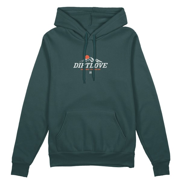 Produkt Abbildung hike-hoodie-alpine-green.jpg