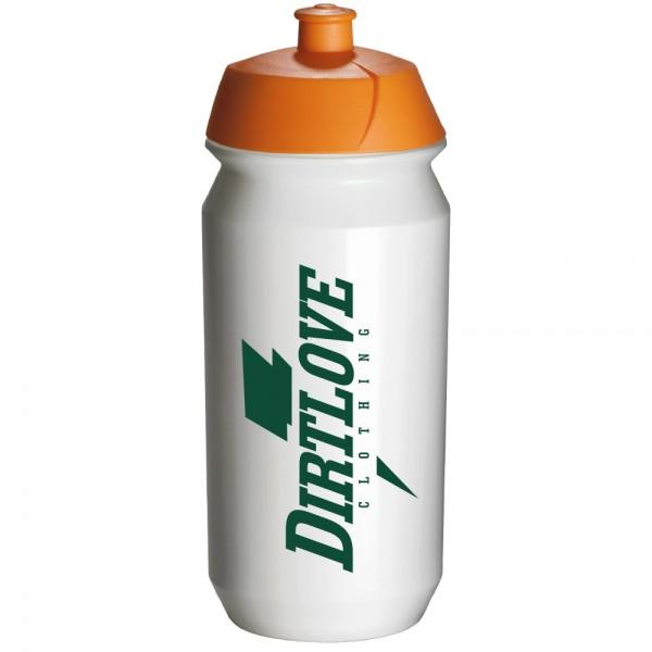 Produkt Abbildung squeeze-bottle-white-orange-green.jpg