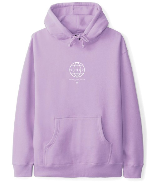 Produkt Abbildung worldwide-hoodie-lavender.jpg