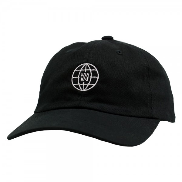 Produkt Abbildung WorldwideCap.jpg