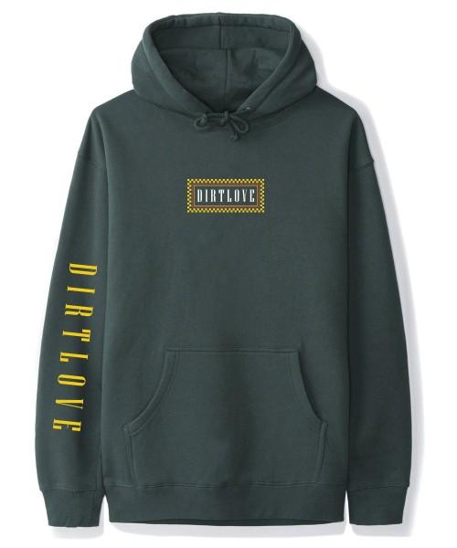 Produkt Abbildung opulence-hoodie-alpinegreen.jpg