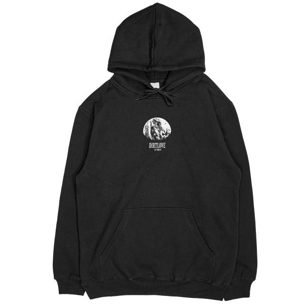 Produkt Abbildung outset-hoodie-black.jpg