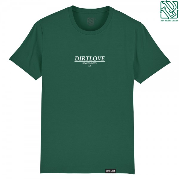 Produkt Abbildung plain-new-roman-tee-bottlegreen-new.jpg
