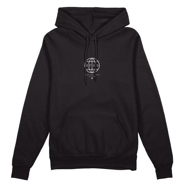 Produkt Abbildung worldwide-hoodie-black.jpg