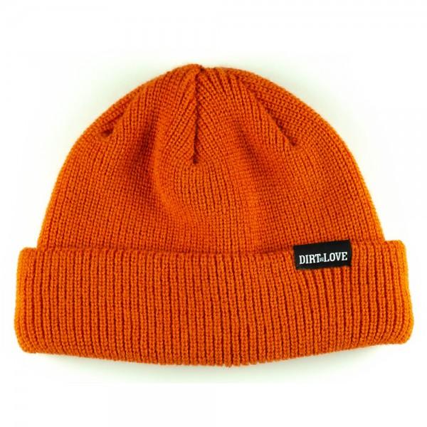 Produkt Abbildung label-beanie-orange.jpg