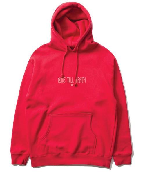 Produkt Abbildung RTD-hoodie-red-mockup.jpg