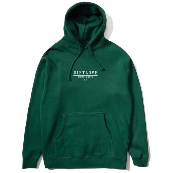 Produkt Abbildung plain-hoodie-bottlegreen.jpg