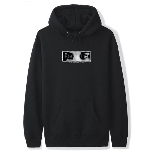 Produkt Abbildung watching_hoodie_black.jpg