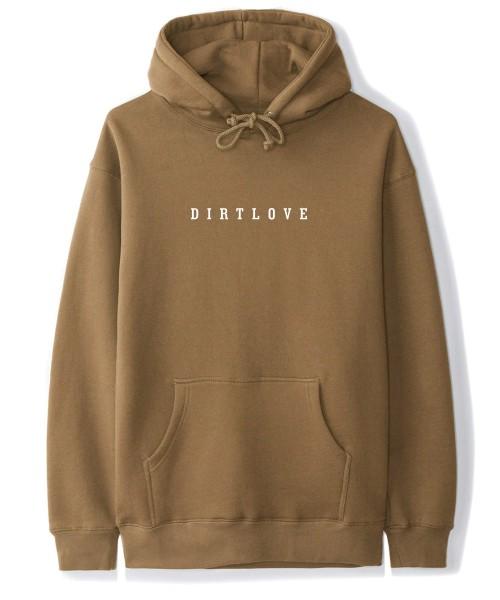 Produkt Abbildung embroidery_hoodie_caramel.jpg