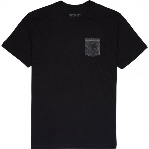 Produkt Abbildung pocket-tee-black.jpg
