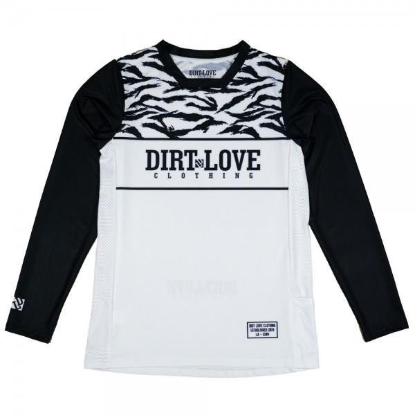 Produkt Abbildung riding-jersey-tigercamo-white.jpg