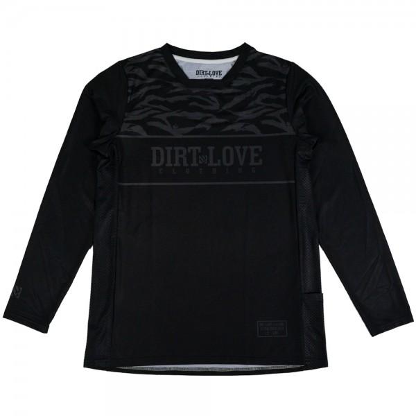 Produkt Abbildung riding-jersey-black (1 von 1).jpg