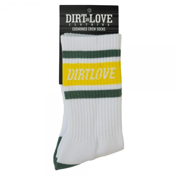 Produkt Abbildung crew-socks-white.jpg